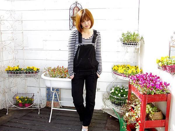 natsumi (39).jpg