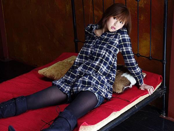 natsumi (42).jpg