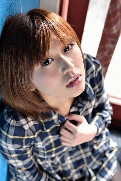natsumi (25).jpg