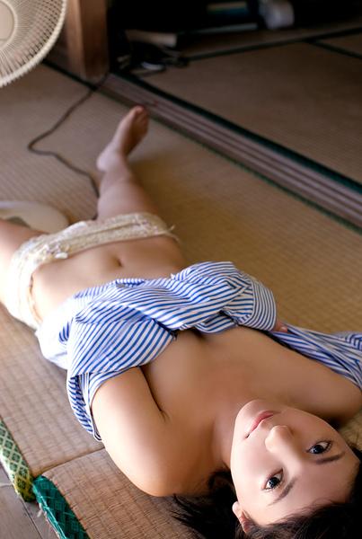 photo050.jpg