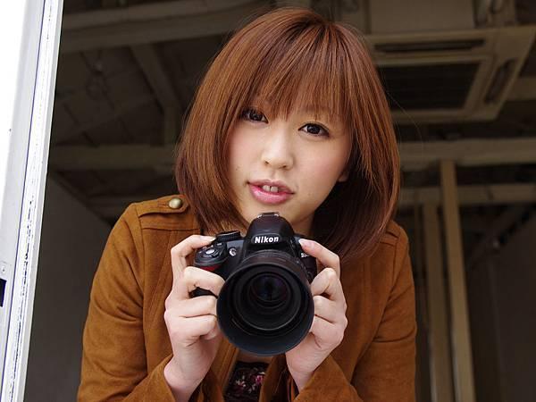 natsumi (41).jpg