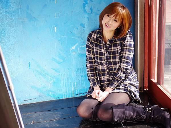 natsumi (43).jpg