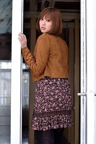 natsumi (14).jpg
