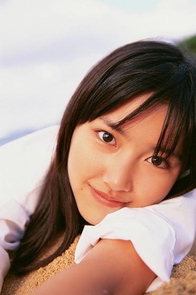 taketomi01_06_02.jpg