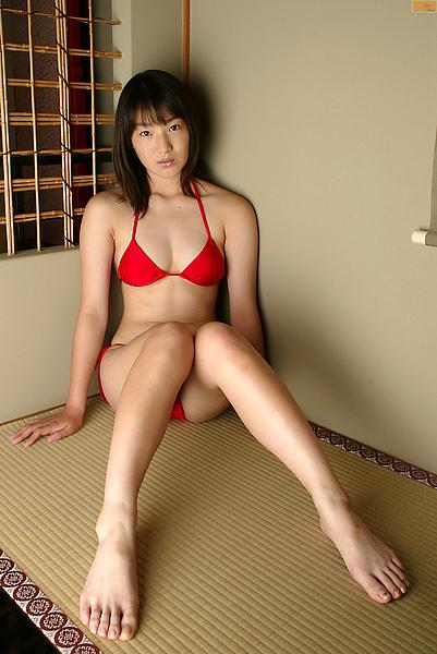 b_xmk005.jpg