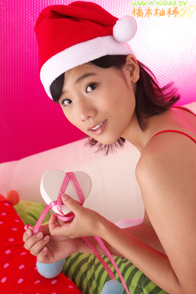 p_present2010_yuzuki-h_036.jpg