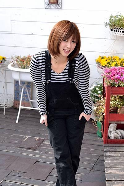 natsumi (1).jpg