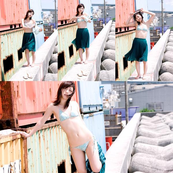photo023.jpg