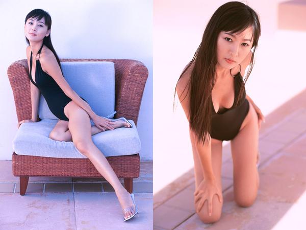 photo046.jpg