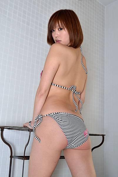 natsumi (34).jpg
