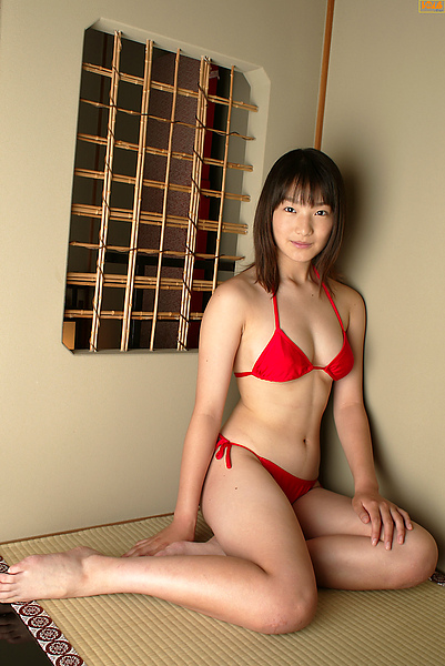 b_xmk004.jpg
