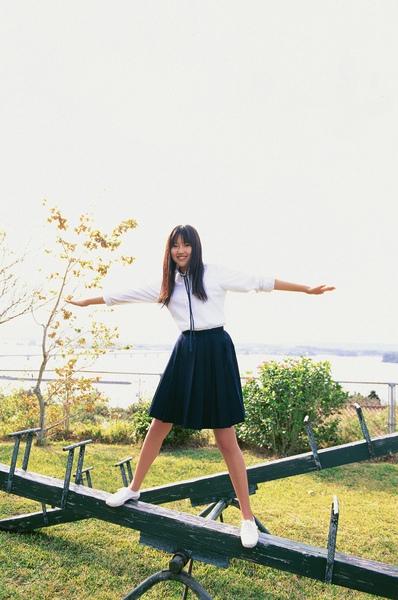 taketomi01_01_02.jpg