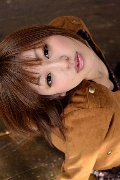 natsumi (13).jpg