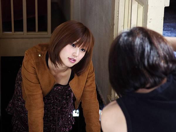 natsumi (40).jpg