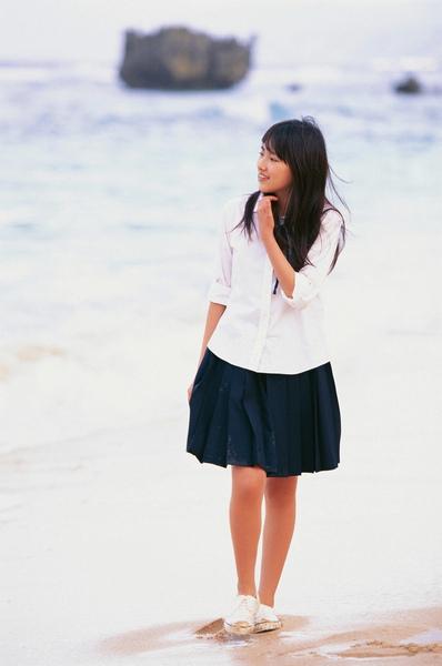 taketomi01_04_02.jpg