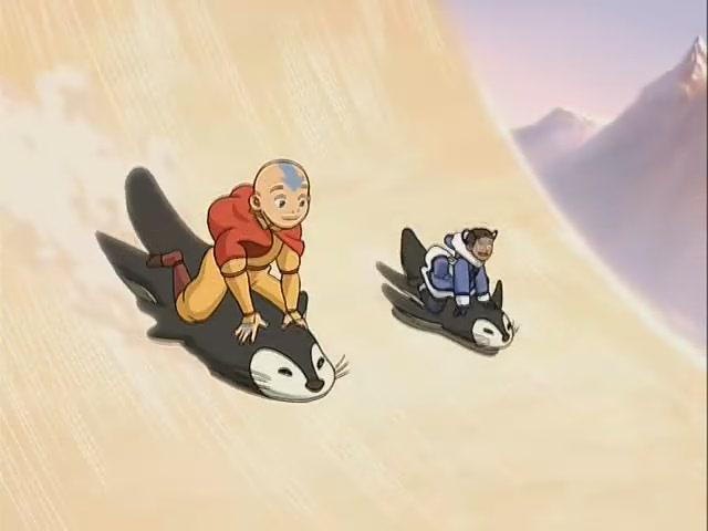 [降世神通.最后的气宗.第一季].[Avatar.The.Last.Airbender][S01E01][CN][DVDrip][(026174)22-47-16].JPG