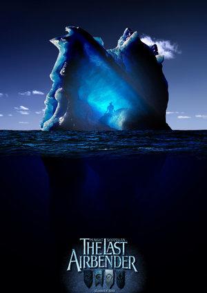 The_Last_Airbender_Poster.jpg