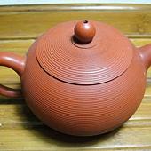 我的收藏~茶壺
