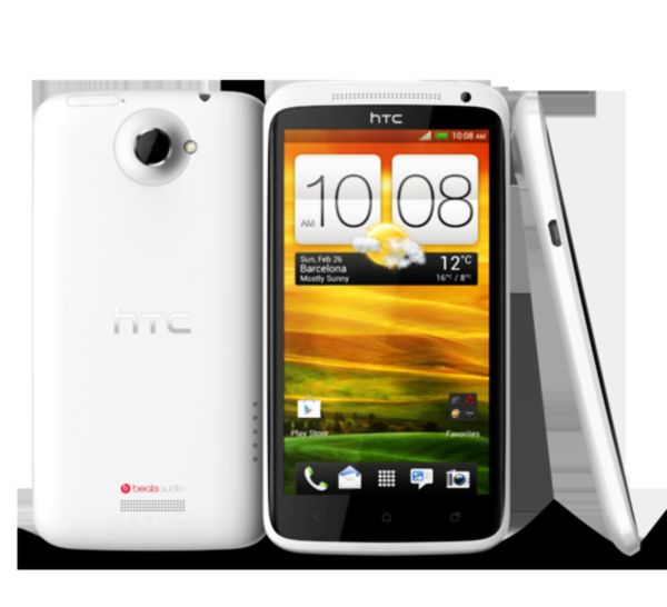 HTC ONE X slide-1-white_nEO_IMG