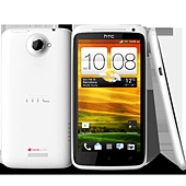 HTC ONE X slide-1-white_nEO_IMG
