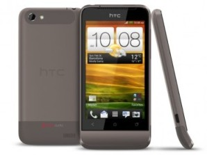 00-HTC-One-V-small