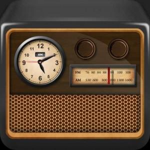 Allen_RADIO_00-300x300