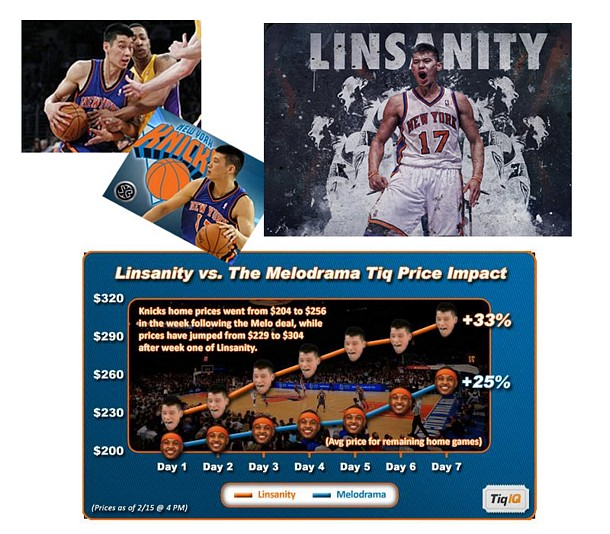 Linsanity_021