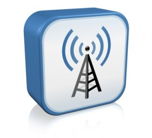 wifi-hack-300x273