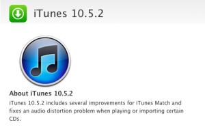 iTunes-1052-300x189