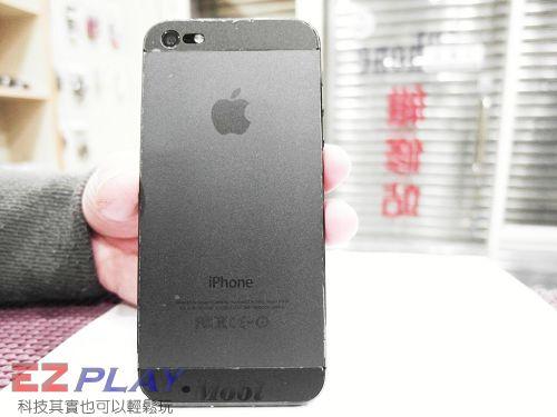 iphone 5 背面_nEO_IMG