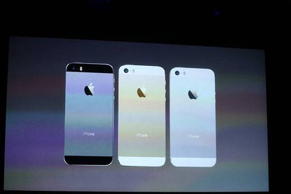 4cfce3c8-a8c5-456c-93f1-b7b1af4b77a0_iPhone-5S-.jpg