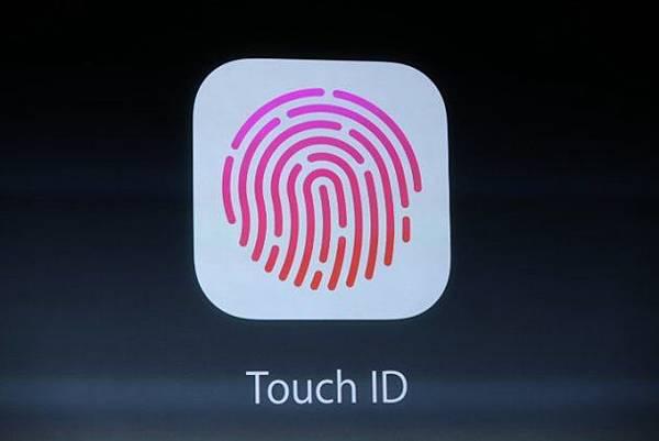 81f24240-419c-4ad9-a624-64dae8ff0646_-touch-ID.jpg