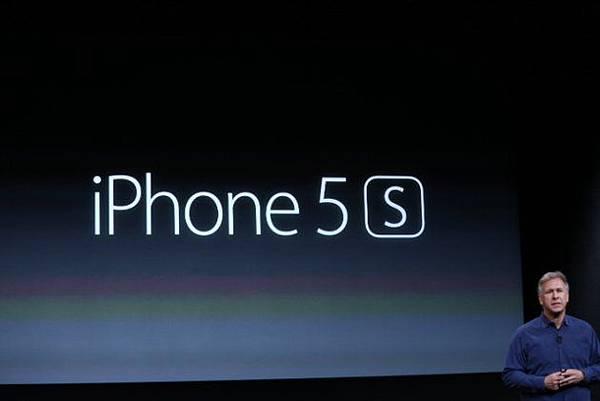 ab7c8537-b320-424d-b990-7e3f2c20b980_-iPhone-5S.jpg