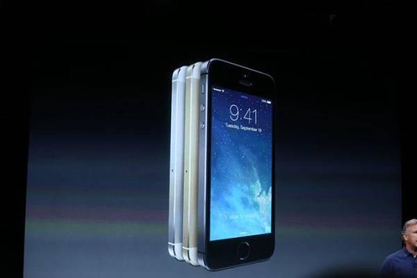554d31e7-f1af-4361-a9f8-bf45fa38918e_iPhone-5S-.jpg