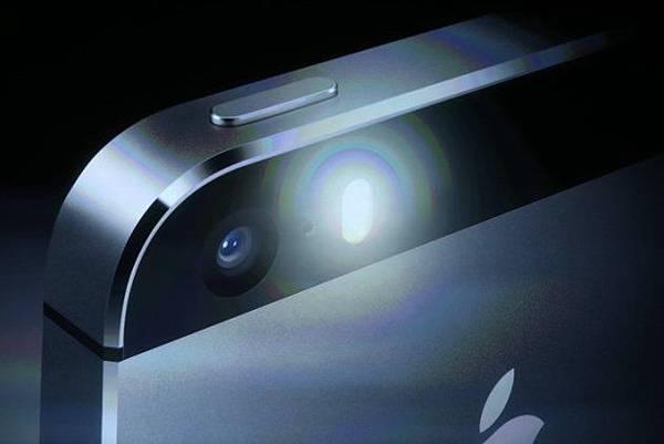 971687d7-0e36-4349-baff-0281583c00da_iPhone-5S-led-.jpg
