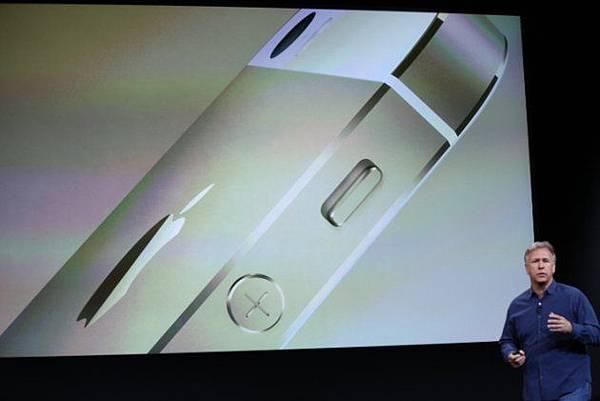 d60b610a-f93e-488d-a1de-95d35a932185_iPhone-5S-.jpg