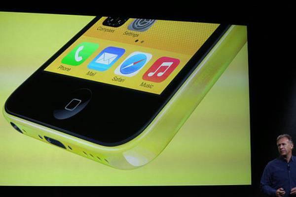 dbc9724f-db24-4f55-8be6-500b35eee4b3_iphone-5c-5.jpg
