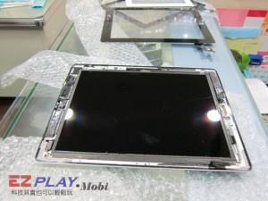 Allen_iPad2_01-300x225.jpg