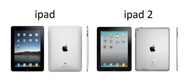 Allen_iPad2_021.jpg