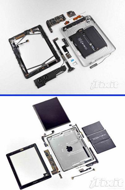 Allen_iPad2_041 (1).jpg