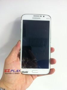 Samsung_mega5.8_1-224x300.jpg