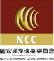 ncc.jpg