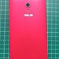 Zenfone6_1_1-747x1024.jpg