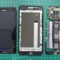 Zenfone6_61-1024x745.jpg