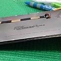Zenfone6_91-1024x475.jpg
