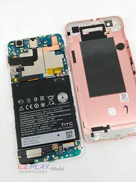 Htc-X9-電池膨脹_180518_0002-768x1024.jpg