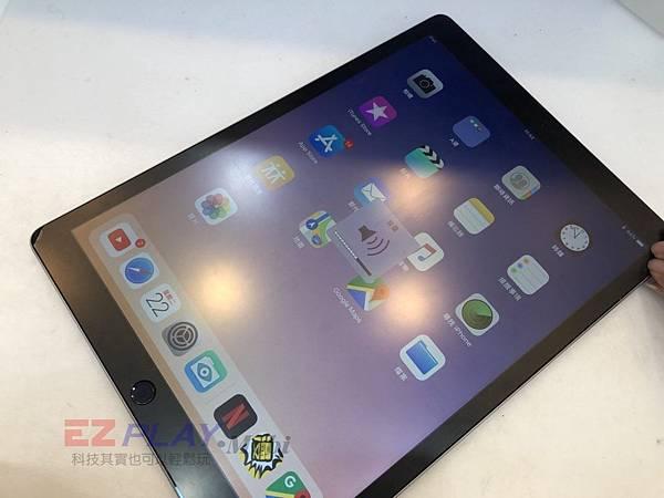 iPad-Pro-12.9-音量鍵卡鍵_180522_0001-1024x768.jpg