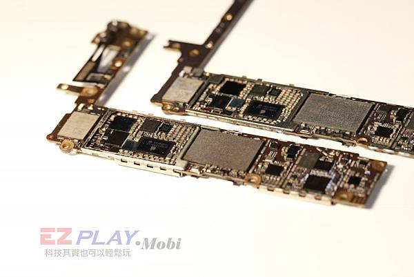 3D3E3361-0A7E-4918-94E8-1E0F031DE43C-1024x683.jpeg