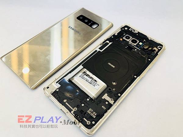 Samsung-Note8-螢幕更換_180611_0013-1024x768.jpg