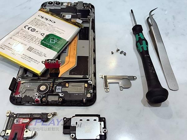 OppO-R11s-換面板_180616_0006-1024x768.jpg